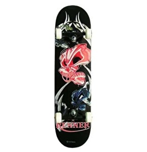 Renner A Series Jax Extreme Complete Skateboard